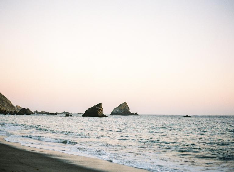 beachbridaleditorialbylaurenpeelephotography127