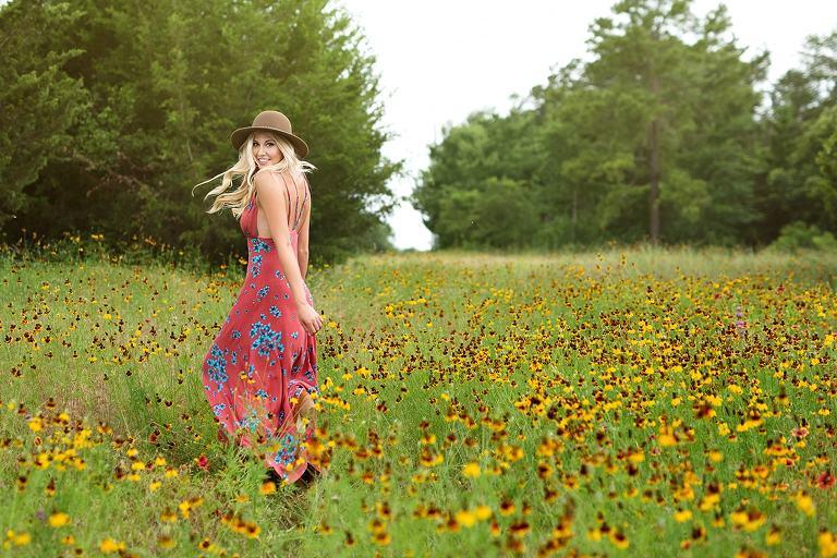 amanda-holloway-photography-natural-7-min